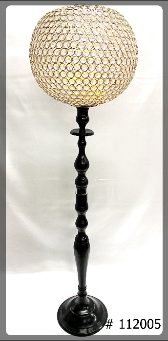 black-base-crystal-ball-centerpiece-46-inch-112005-copy