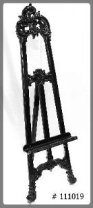 black-easel-large-63-inch-111019
