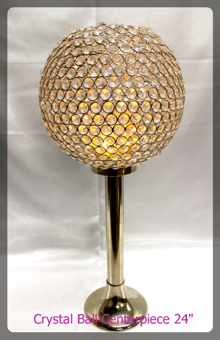crystal-ball-centerpiece-24-inch-tall