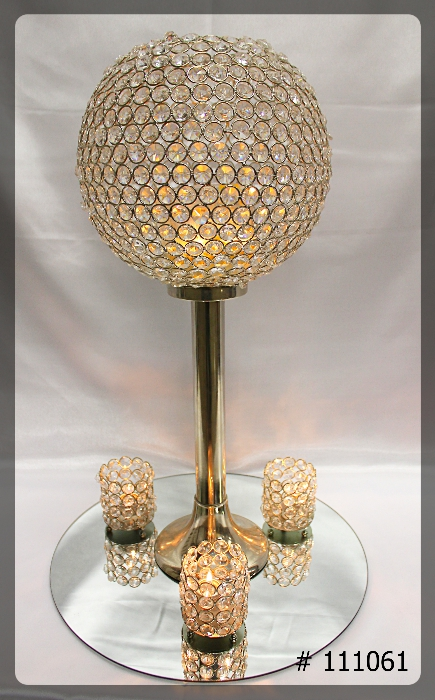 crystal-ball-centerpiece-24-inch-tall-111061