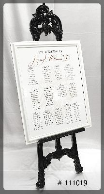 easel-black-63-inch-with-seating-chart-111019