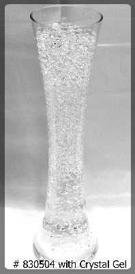 glass-vase-silouette-24-inches-tall-with-crystals-830504