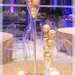 glass vases for sale event rentals