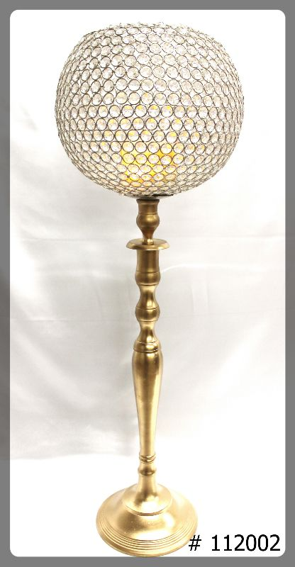 gold-base-crystal-ball-centerpiece-38-inches-112002