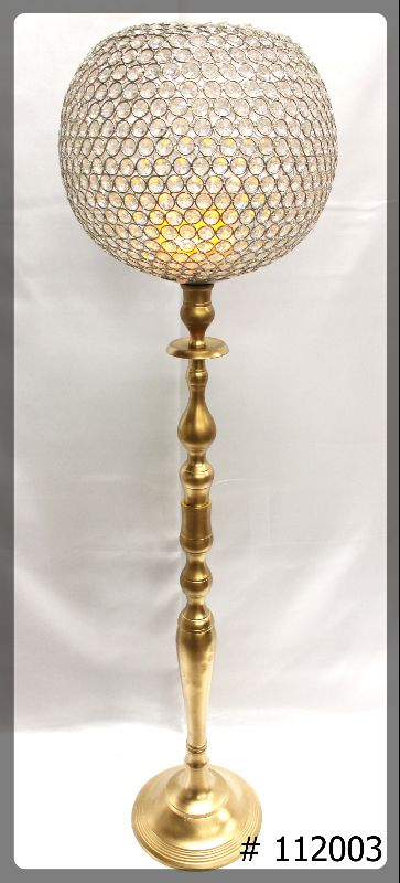 gold-base-crystal-ball-centerpiece-46-inches-112003