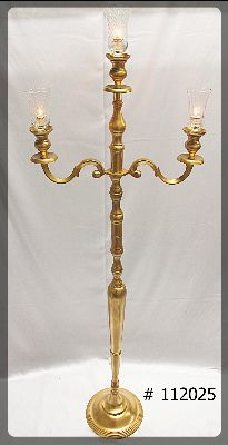 Gold-Candelabra-with-5th-candle-112025