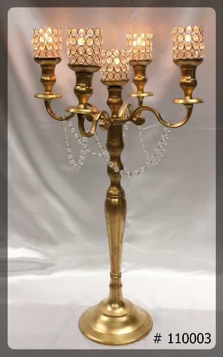 Gold-Candelabra-with-Crystal-Votives-33-inches-110003.jpg