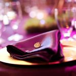 gold-charger-plate- event rentals