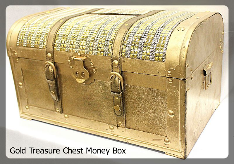 gold-treasure-chest-money-box