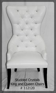 king-and-queen-chairs-studded-crystals-112120