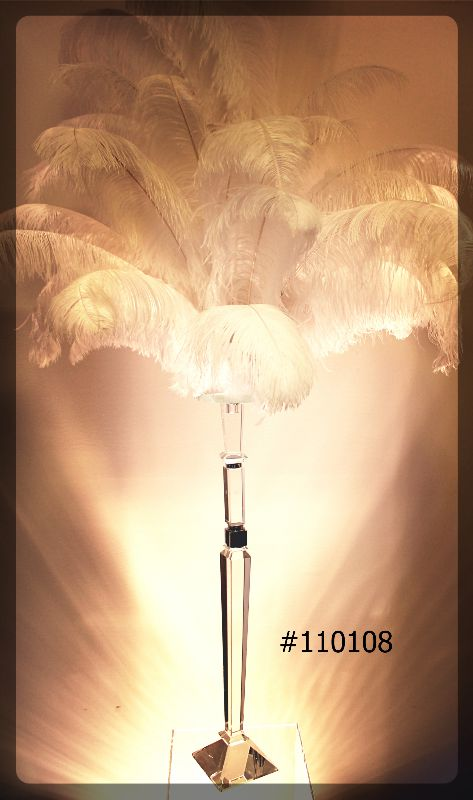 ostrich-feather-centerpiece-with-crystal-stand-the-ultimate-wedding-project-65-inches-tall