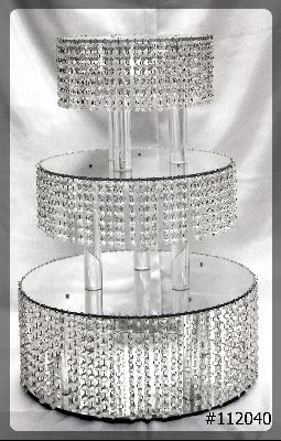 round-cup-cake-holder-3-tier-30-inch-tall