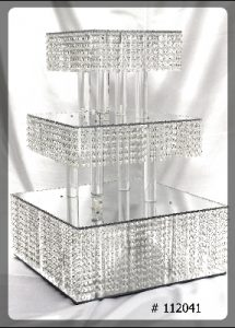 square-cake-stand-3-tier-30-inch-tall-crystals
