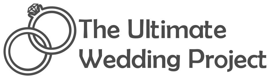 The Ultimate Wedding Project - Special Event Rentals - Mississauga Ontario