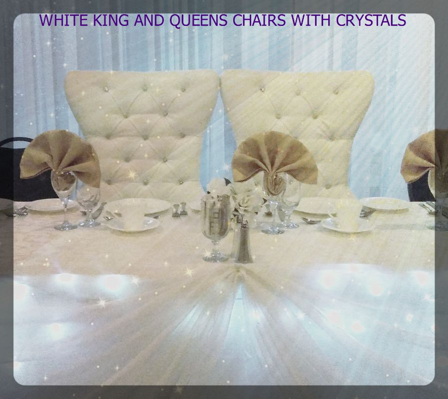 white-king-and-queens-chairs-2017