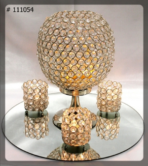 crystal-ball-centerpiece-12-inches-111054