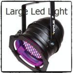 Large Led lights